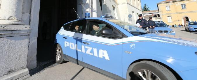 Camorra, sindaco latitante e probabile fuga di notizie prima del blitz