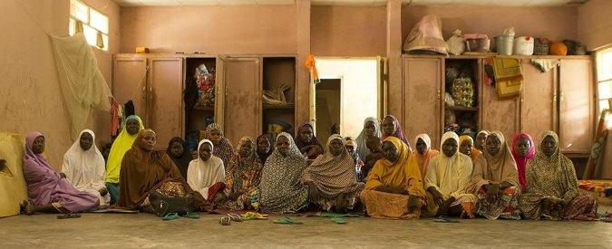 Nigeria, attacchi di Boko Haram: 80 morti. 20mila persone uccise dal 2009