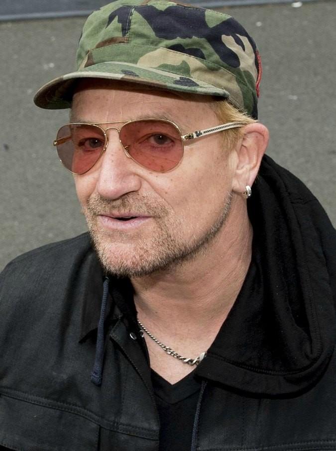 """Parigi, gli Eagles of Death Metal non saranno sul palco con gli U2. Bono Vox: """"Altro ospite a sorpresa"""""""