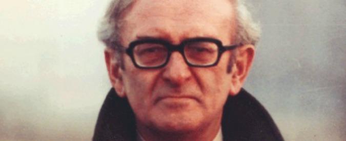 Bruno Caccia, al via il processo al presunto killer del procuratore di Torino. Davigo tra i possibili testimoni