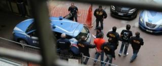 Camorra, blitz contro colletti bianchi fiancheggiatori dei Casalesi: 24 arresti, ricercato sindaco di Trentola Ducenta