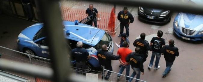 Napoli, a un anno dall'omicidio di Genny Cesarano continuano le guerre di camorra
