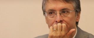 Grandi Opere, l'Anac avvia l'iter di commissariamento Cociv dopo arresti