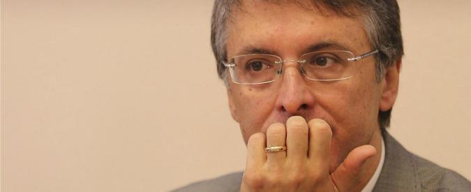 Camorra, lesse proclama contro Cantone e Cafiero de Raho: l'avvocato dei boss condannato a 5 anni e mezzo