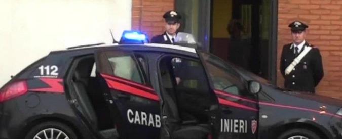 Uccide i parenti durante una lite per l'eredità, duplice omicidio nell'Ogliastra