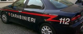 Bullismo, due mesi di pestaggi e rapine a coetanei: denunciati 16enni nel Milanese