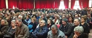 """Ferrara, azionisti e obbligazionisti di Carife: """"Pronti a class action, bond venduti come sicuri, ma erano a rischio"""""""
