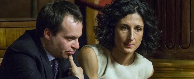 """Cybersecurity, Renato Farina, alias Betulla, sponsorizza la nomina di Marco Carrai: """"E' di Cl come me"""""""