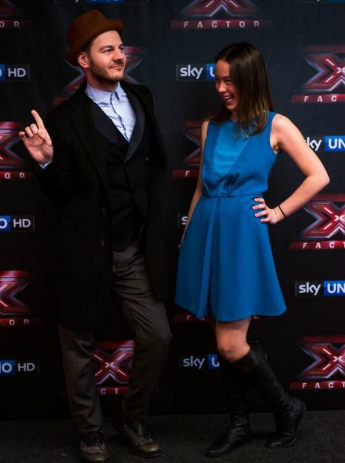 X Factor 2015, attesi alla finalissima di giovedì 10 dicembre i Coldplay e Cesare Cremonini. I favoriti? Urban Strangers e Gio Sada