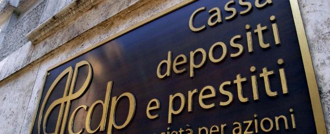 Vendita immobili pubblici, obiettivo 2015 ridotto a un terzo. E per raggiungere 500 milioni scende in campo Cassa depositi