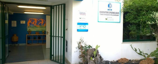 Calabria, chiuso centro di medicina solidale: manca autorizzazione ma sono state curate 30mila persone gratis