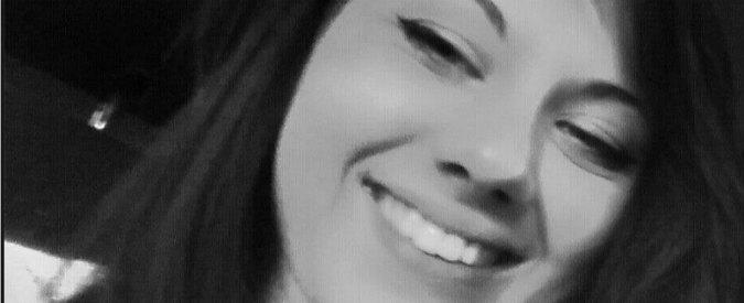 """Chiara Scirpoli, 23enne di Macerata trovata morta a Siviglia. """"Intossicazione da farmaci o altro"""""""