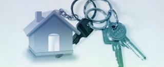 Rent to buy, l'affitto che fa diventare proprietari sborsando le tasse due volte