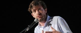 """Elezioni Spagna, Boschi: """"Italicum garantisce la governabilità"""". Civati: """"E' evidente la crisi dei partiti tradizionali"""""""
