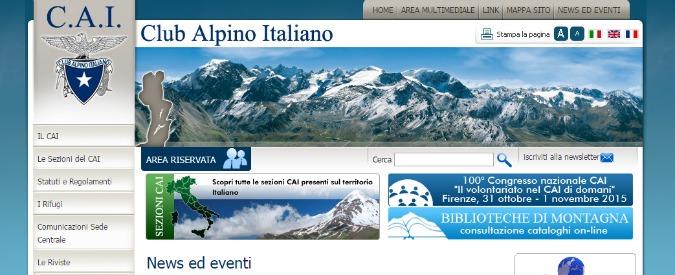 Legge Stabilità, le mance della Camera: dai 3 milioni a bande e festival ai finanziamenti al Club alpino italiano