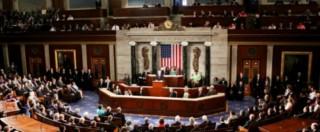 Strage di San Bernardino, 24 ore dopo il Senato Usa boccia 3 emendamenti che rafforzano i controlli sulle armi
