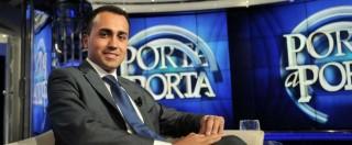 """Federica Guidi, opposizioni litigano su sfiducia governo. Lega: """"Scriviamola con M5s"""". I grillini: """"O la nostra o niente"""""""