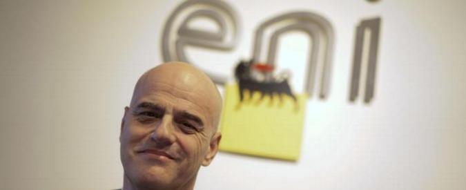 """Eni, sindacati: """"Abbandona l'Italia per concentrarsi su estrazione gas e petrolio all'estero"""". Sciopero il 20 gennaio"""