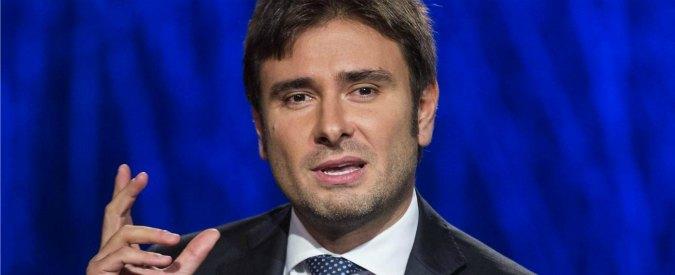 """Italicum, M5S presenta odg per chiedere al governo di non cambiarlo. Pd: """"Hanno capito che è buona legge"""""""