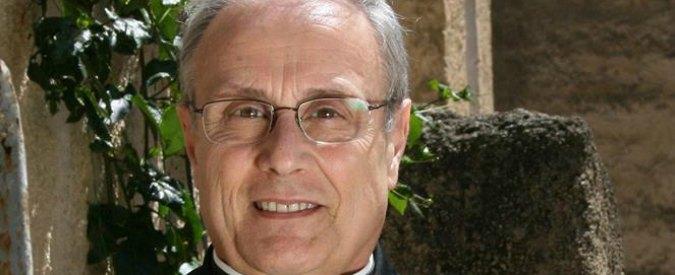 """Mazara del Vallo, vescovo Mogavero accusato di appropriazione indebita. """"Fu lui stesso a denunciare"""""""