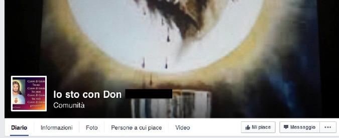 """Prete arrestato per pedofilia a Gioia Tauro, gip: """"Vescovo sapeva"""". """"Non parlare con i carabinieri"""""""