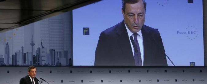 Politica monetaria, come i banchieri centrali hanno colmato il vuoto della politica e hanno fallito