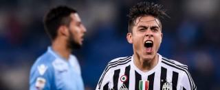 Serie A 25° turno, Juventus-Napoli: allo Stadium si sfidano i migliori attacchi. E Khedira in recupero per il match –  Video