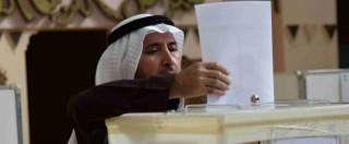 """Arabia Saudita, elette le prime donne nei consigli comunali: """"Almeno 13 seggi"""""""