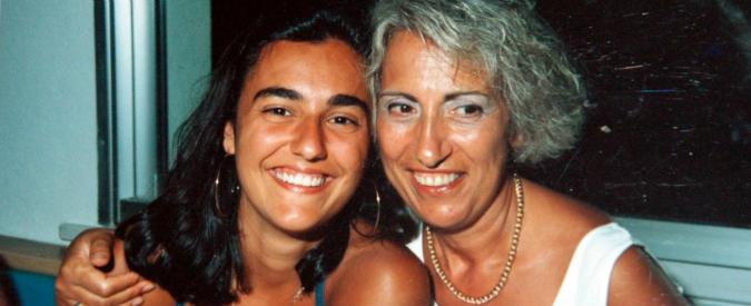 Eluana Englaro, morta la mamma Saturna a 78 anni dopo una lunga malattia