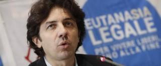 """Eutanasia, dieci anni dopo Welby la legge è ancora lontana. Cappato: """"Italiani favorevoli, ma la politica frena"""""""