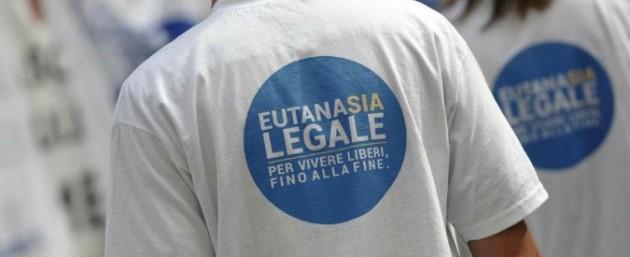 eutanasia legale 675