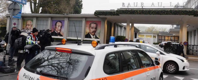 Fifa, nuova ondata di arresti per corruzione. Fermati oltre dieci funzionari