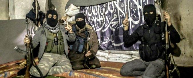 """Terrorismo, Usa: """"In Ue in atto un'ondata di foreign fighter senza precedenti"""""""
