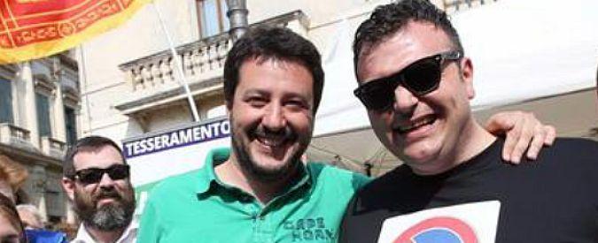 """Joe Formaggio, il sindaco """"anti-Rom"""" indagato per istigazione a delinquere"""