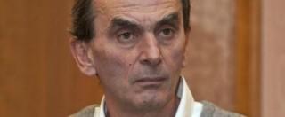 """Libera, Franco La Torre: """"Cacciato da don Ciotti con un sms. E' autoritario e paternalistico. Ma io un padre ce l'ho"""""""
