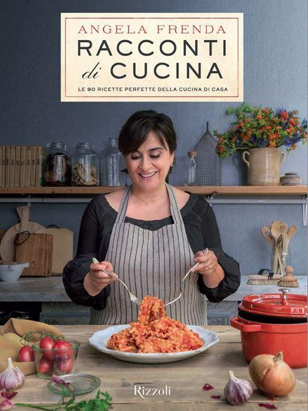 Natale 2015 libri di cucina da regalare sedici for Libri di cucina per principianti
