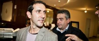 """Pomezia, """"limita concorrenza"""": l'Anac boccia il bando della giunta M5s"""