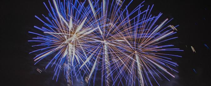 """Capodanno 2016, fuochi d'artificio vietati da nord a sud: """"Dannosi per gli animali e fonte di smog"""""""
