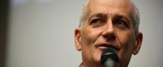 """Cyberspionaggio, Gabrielli rimuove il capo della Polizia postale: """"Non avvertì i vertici dell'indagine"""""""