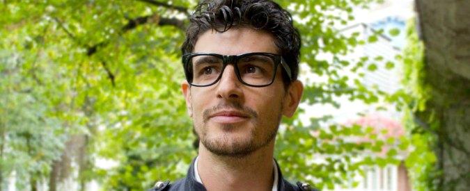 """Svizzera, l'architetto italiano che aiuta a """"scappare"""". """"Qui esplodiamo di lavoro"""""""