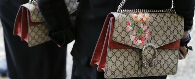 Alessandra e Allegra Gucci, Tribunale di Milano le assolve da evasione fiscale