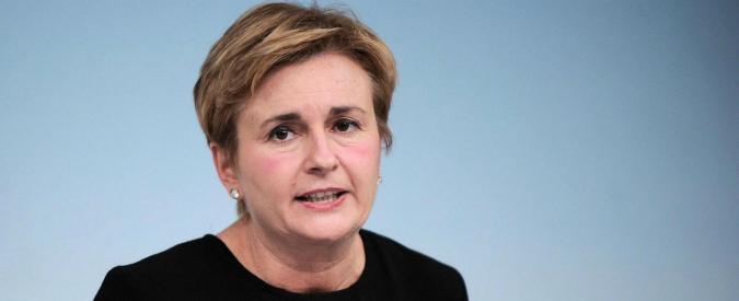 Ilva, il ministro Guidi diserta la riunione Ue sull'acciaio e il suo delegato resta fuori dalla porta