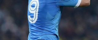 Ten Talkings Points, l'Inter più bella battuta dal Napoli più brutto. Quindi Mancini vincerà lo scudetto