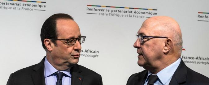 """Francia, governo studia compensi per chi denuncia gli evasori fiscali. """"Ma attenzione ai cacciatori di taglie"""""""