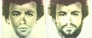 Bruno Caccia, nome del presunto killer già emerso nel '95. Ma l'indagine venne archiviata