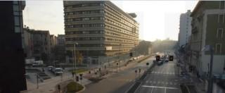 Smog, a Milano e Roma Pm10 oltre limiti dopo due giorni di blocco del traffico e targhe alterne