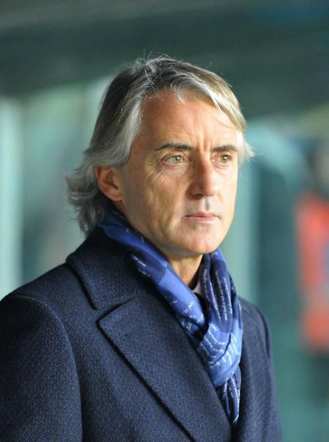 Ten Talking Points, l'Inter non è più la squadra da battere ma quella che ha già vinto. L'unica che può insidiarla? La Juve