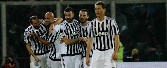 Probabili formazioni Serie A, 15° giornata: Lazio-Juve. Poi match per corsa scudetto: Inter-Genoa e Bologna-Napoli – Video