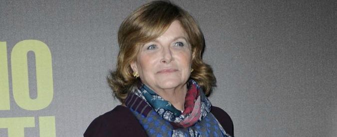 Laura Olivetti, morta a Ivrea ultimogenita di Adriano. Premio Unesco, aveva 64 anni