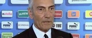 Lega Pro, il nuovo presidente è Gabriele Gravina: storico oppositore di Macalli